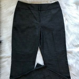 Antonio Melani Dress Pants